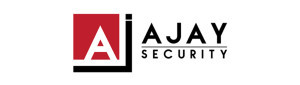 Ajay Security
